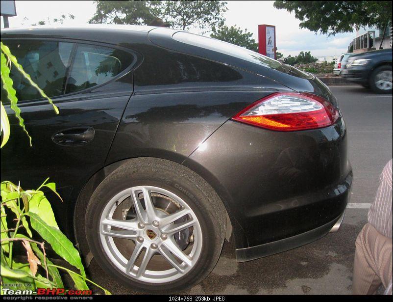 Supercars & Imports : Hyderabad-img_6154.jpg