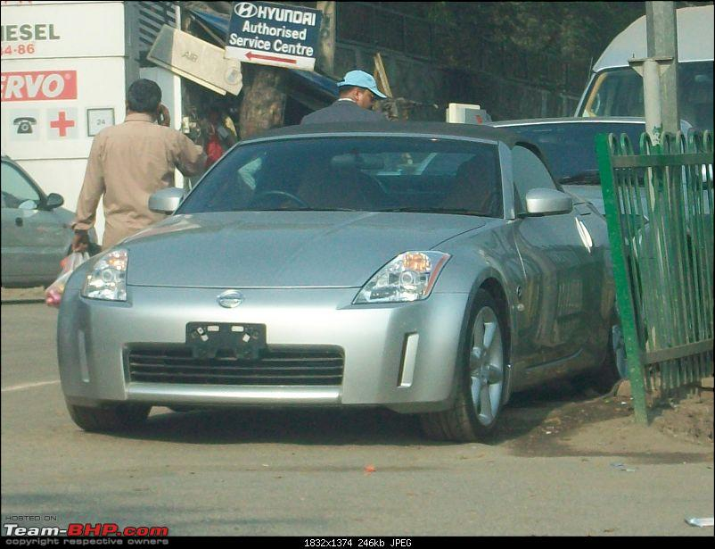 Supercars & Imports : Delhi-100_0297.jpg