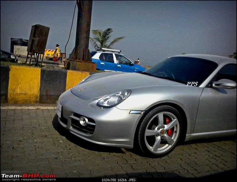 Pics: Porsche Cayman S spotted .-cayman.jpg