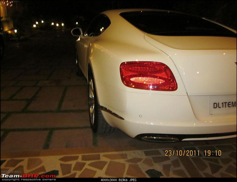A Bentley joins the family-img_1037.jpg