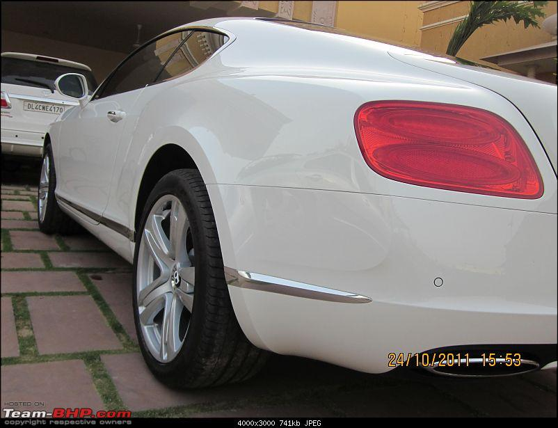 A Bentley joins the family-img_1042.jpg