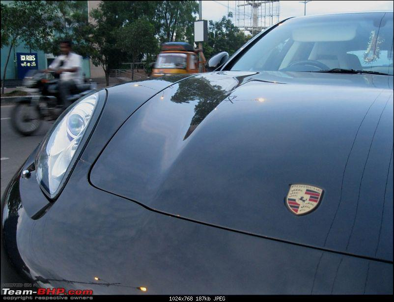 Supercars & Imports : Hyderabad-1...jpg