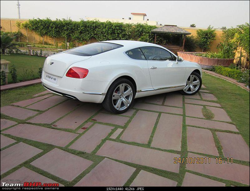 A Bentley joins the family-img_1071.jpg
