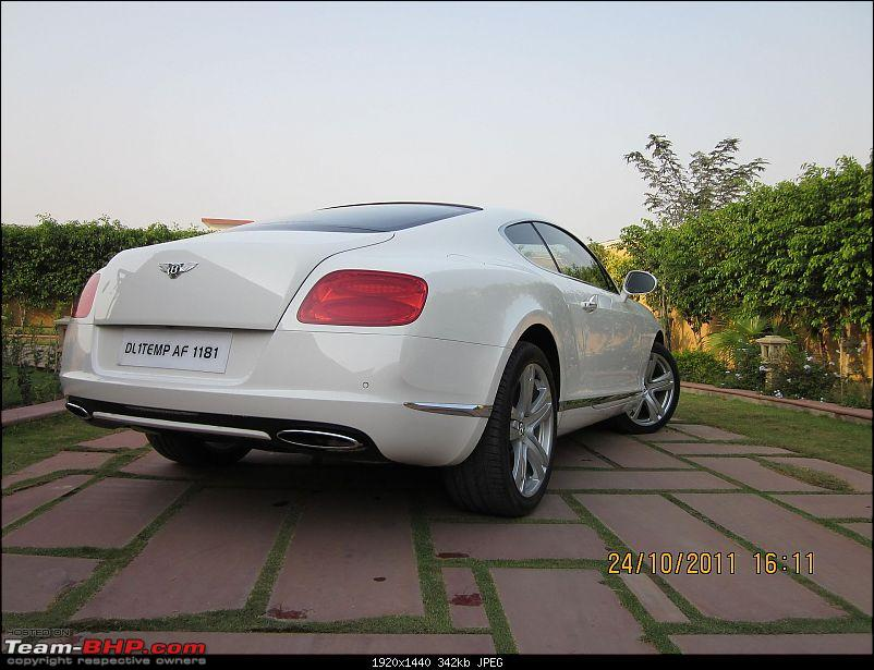 A Bentley joins the family-img_1072.jpg