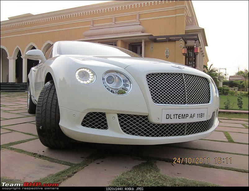 A Bentley joins the family-img_1074.jpg