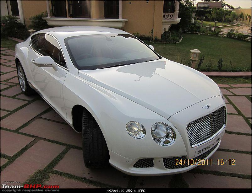 A Bentley joins the family-img_1075.jpg