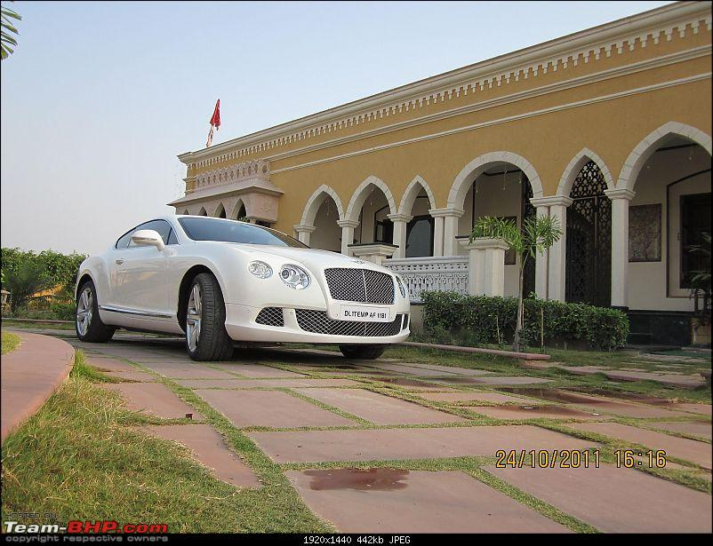 A Bentley joins the family-img_1081.jpg