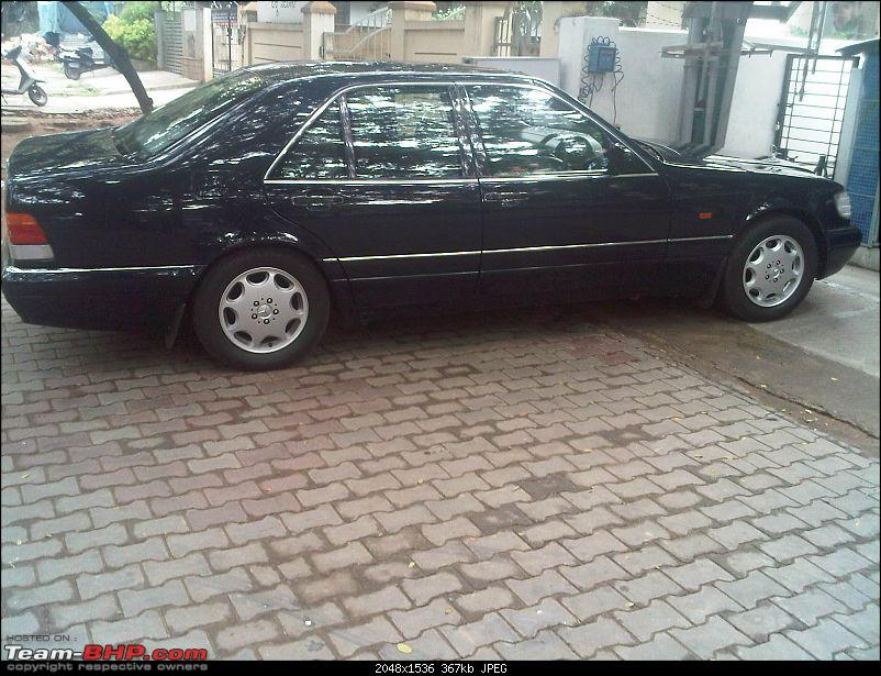 My first gift to myself for the new year's eve! A Mercedes W126..-img00430201009121401.jpg