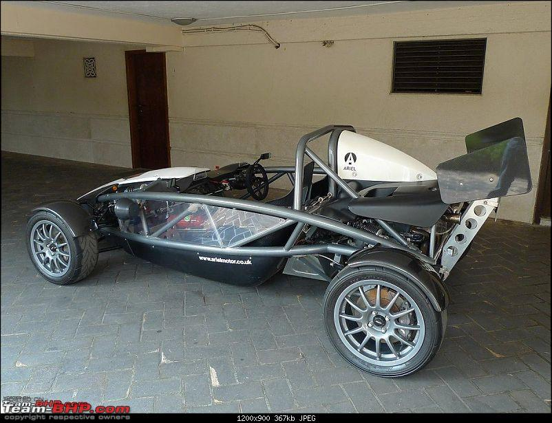 The Ariel Atom : Now available officially in India-p1220582.jpg
