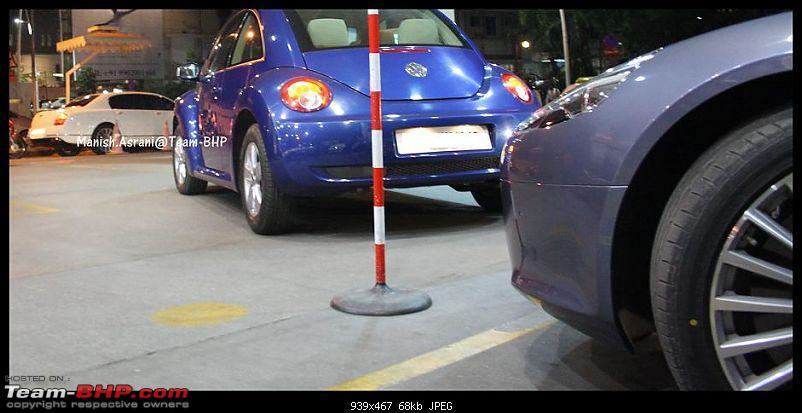 Supercars & Imports : Bangalore-img_2638.jpg