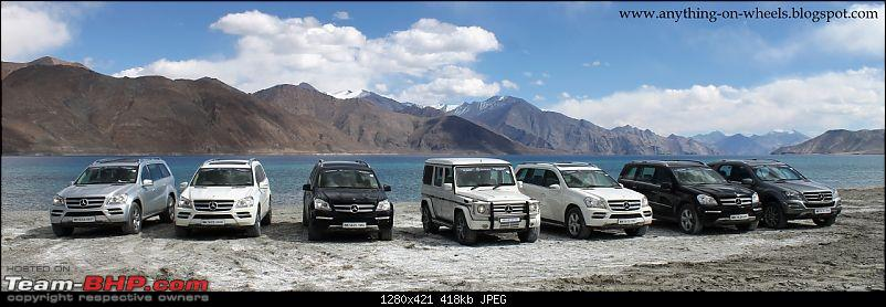 Fascination Mercedes Leh, Ladakh with a Merc GL350 and an AMG G55-img_8501-copy.jpg