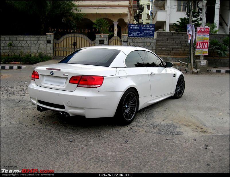 Supercars & Imports : Hyderabad-img_6773.jpg