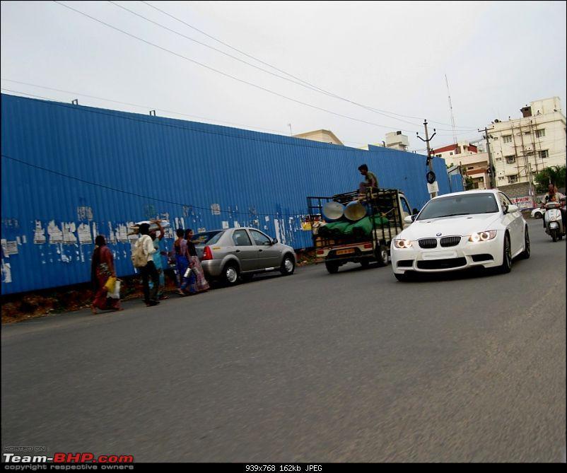 Supercars & Imports : Hyderabad-img_6774.jpg