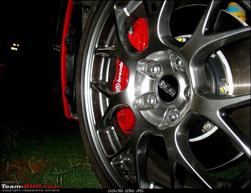 Supercars & Imports : Hyderabad-7.jpg