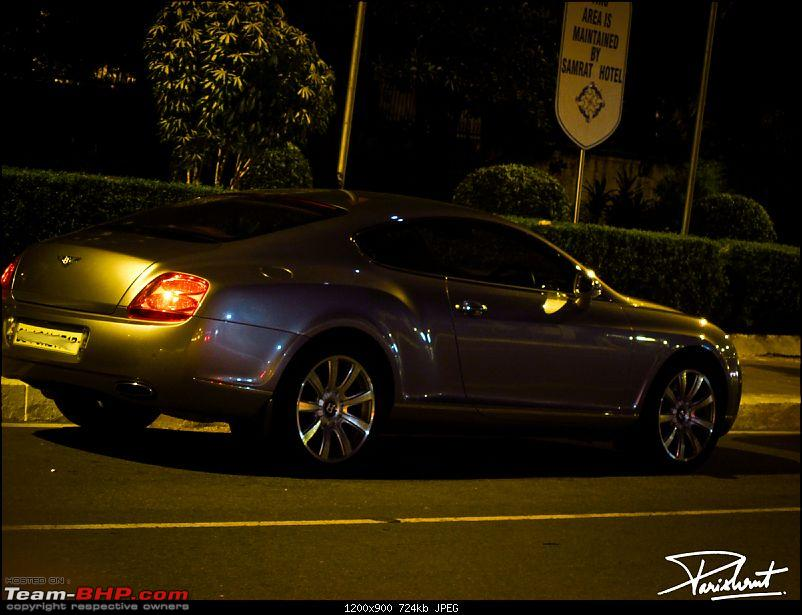 Supercars & Imports : Delhi-lightroom1942-copy.jpg