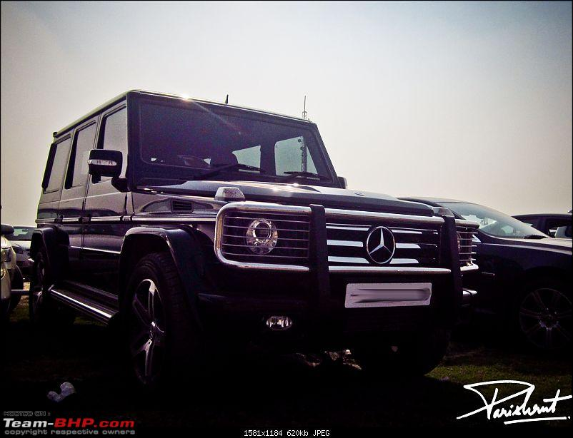 Supercars & Imports : Delhi-lightroom2569-copy.jpg