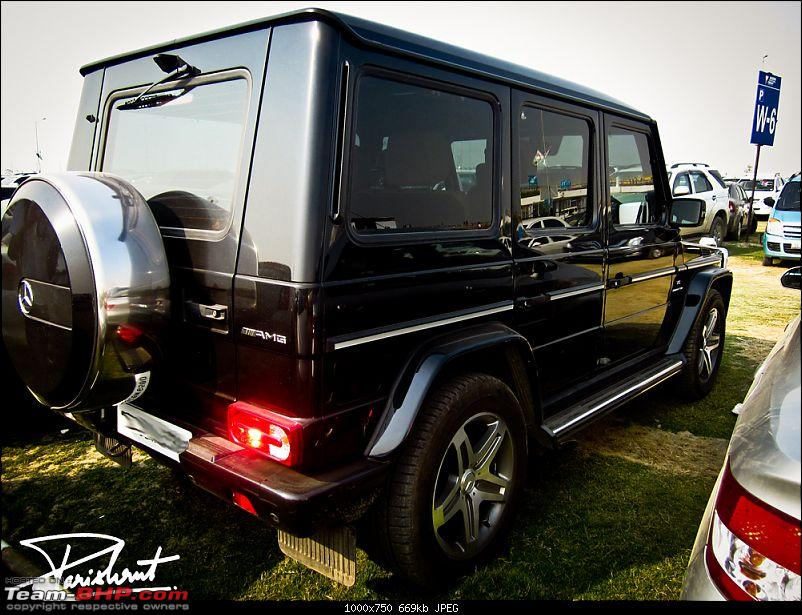 Supercars & Imports : Delhi-lightroom2570-copy.jpg