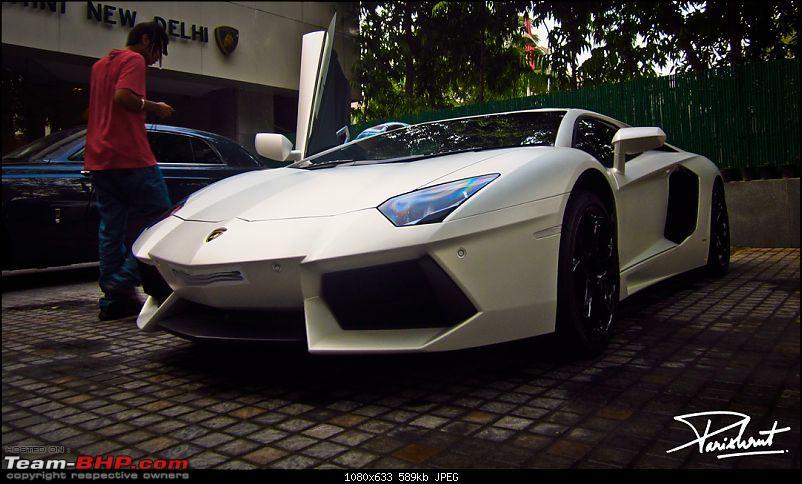 Lamborghini Aventador LP700-4 in India!-lightroom2742-copy.jpg