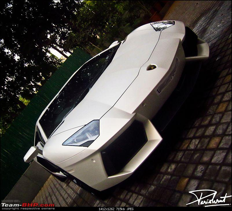 Lamborghini Aventador LP700-4 in India!-lightroom2740-copy.jpg