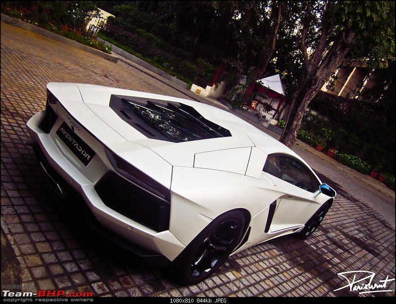 Lamborghini Aventador LP700-4 in India!-lightroom2736-copy.jpg