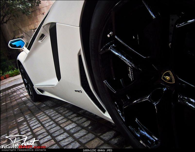 Lamborghini Aventador LP700-4 in India!-lightroom2730-copy.jpg