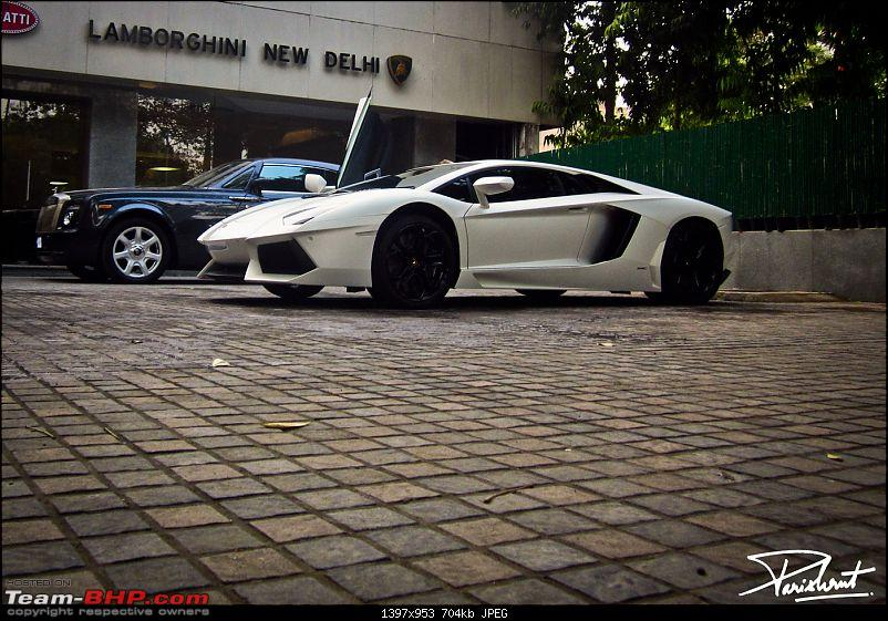 Lamborghini Aventador LP700-4 in India!-lightroom27262-copy.jpg