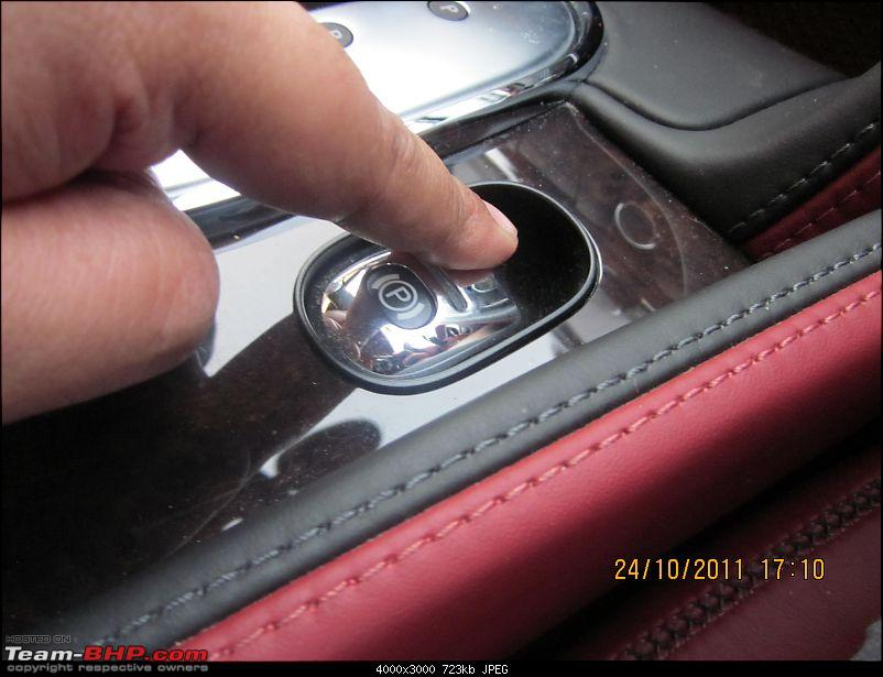 A Bentley joins the family-img_1190.jpg