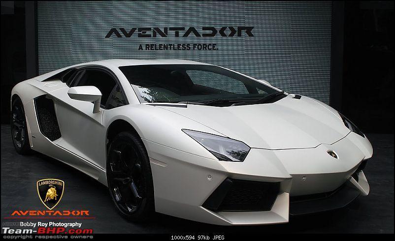 Lamborghini Aventador LP700-4 in India!-339582_10150447075949878_649159877_10370712_980432686_o.jpg