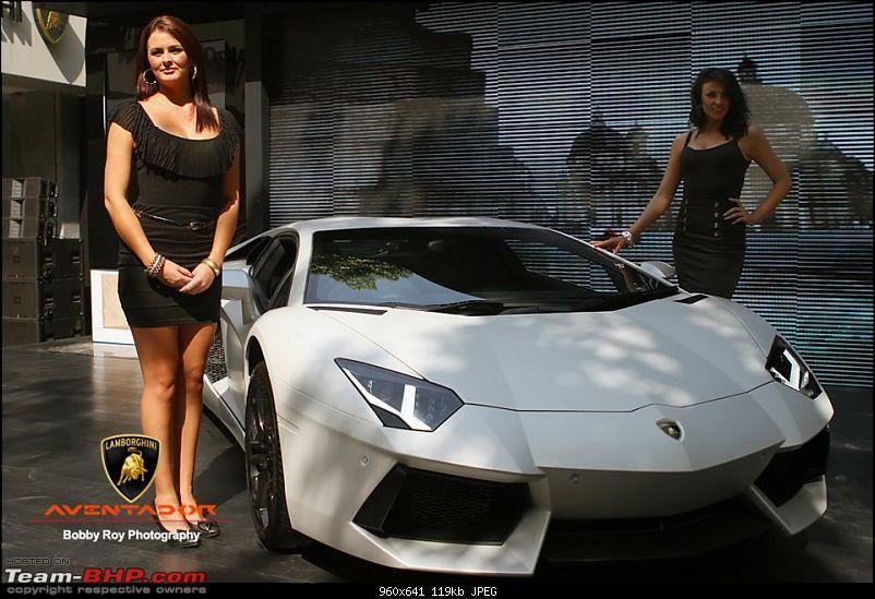 Lamborghini Aventador LP700-4 in India!-388783_10150440846459878_649159877_10331031_2014494273_n.jpg