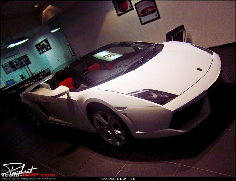 Supercars & Imports : Delhi-lightroom2785-copy.jpg