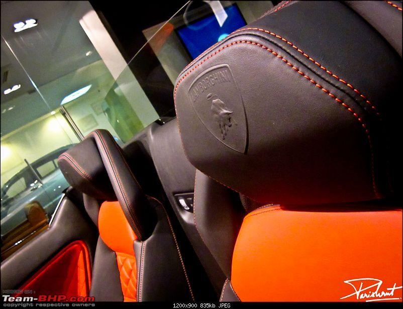 Supercars & Imports : Delhi-lightroom2810-copy.jpg