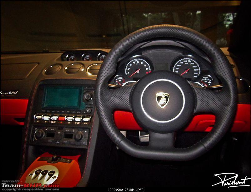Supercars & Imports : Delhi-lightroom2817-copy.jpg