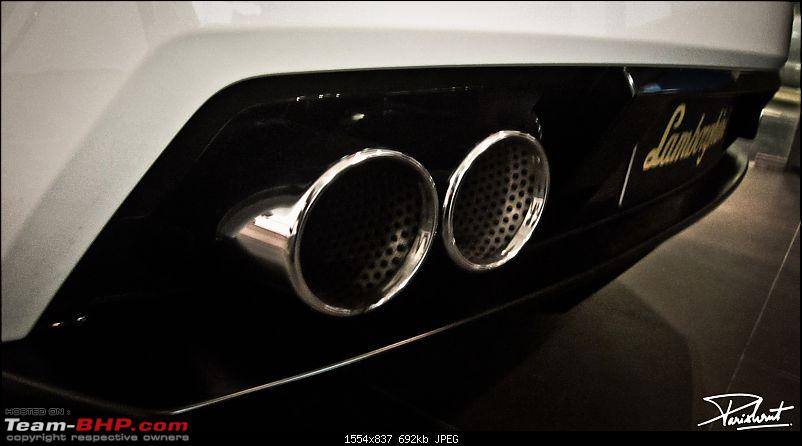 Supercars & Imports : Delhi-lightroom2784-copy.jpg
