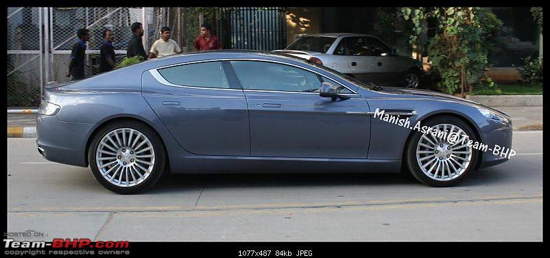 Supercars & Imports : Bangalore-img_3148.jpg