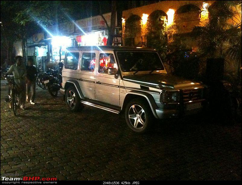 Mercedes G-Wagens spotted in Mumbai-img_1132.jpg