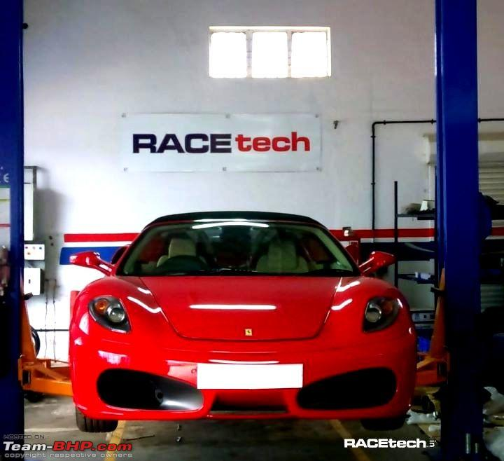 Name:  Racetech Automotive.jpg