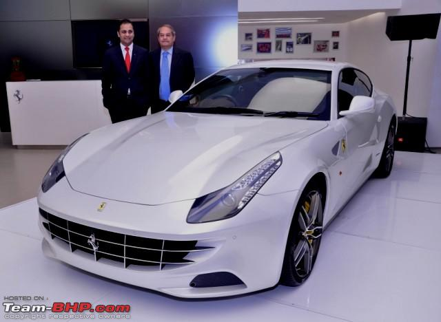 Name:  ferrarifflaunchindia01640x468.jpg