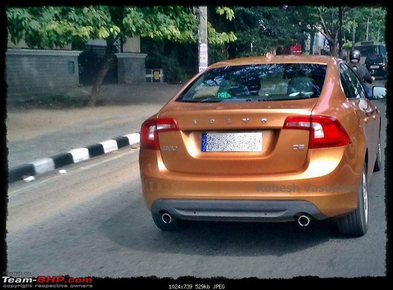 Supercars & Imports : Bangalore-image0708.jpg