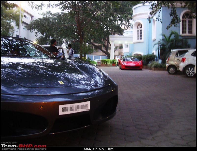 Supercars & Imports : Bangalore-dsc00926.jpg
