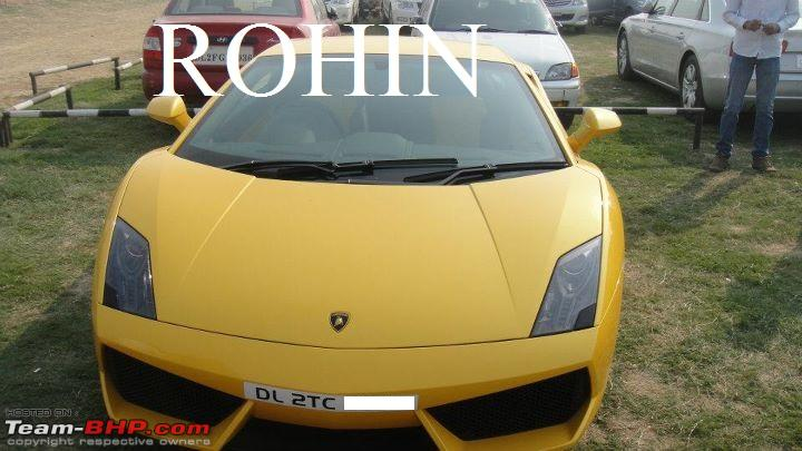 Name:  Lambo.jpg