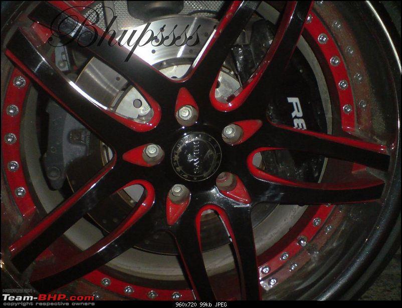 Exclusive Pics: Audi R8 V10 5.2 FSI quattro-385125_286895594667240_100000404060008_970021_309983297_n.jpg