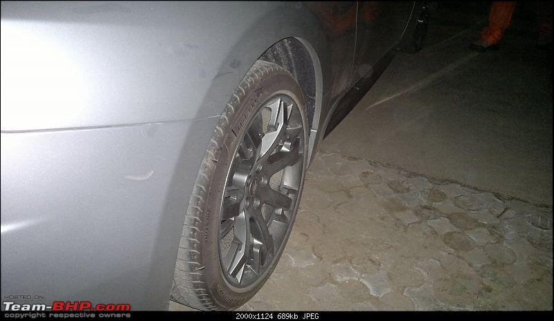 Supercars & Imports : Delhi-28102011281.jpg