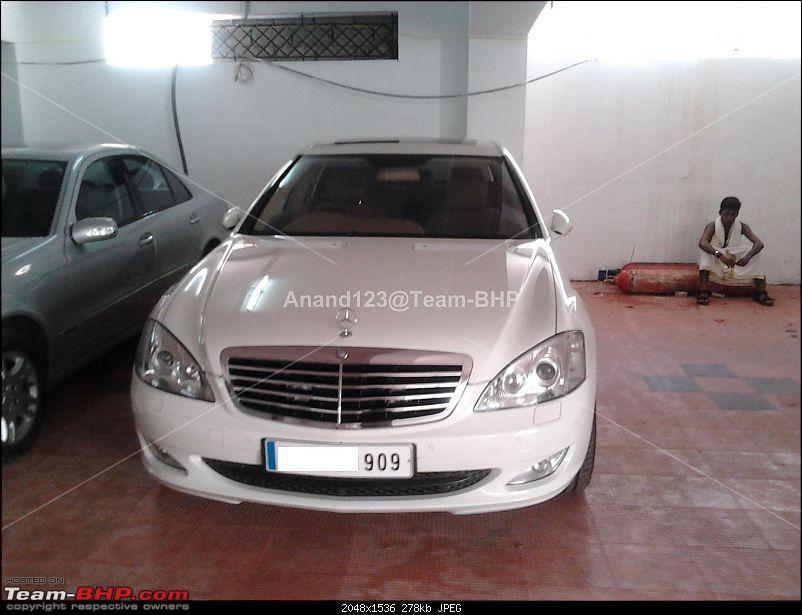 Supercars & Imports : Kerala-20110808-11.08.17.jpg