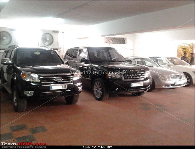 Supercars & Imports : Kerala-20110808-11.08.54.jpg