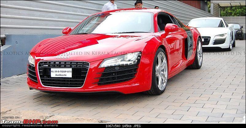 Supercars & Imports : Kerala-255798_10150272133272216_559092215_9167210_1470595_o.jpg