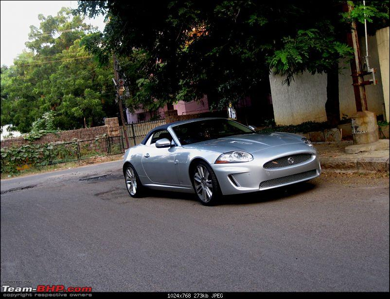 Supercars & Imports : Hyderabad-15.jpg