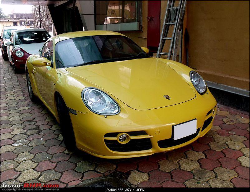 Supercars & Imports : Goa-dscf1004.jpg