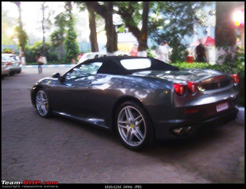 Supercars & Imports : Bangalore-dsc00917.jpg