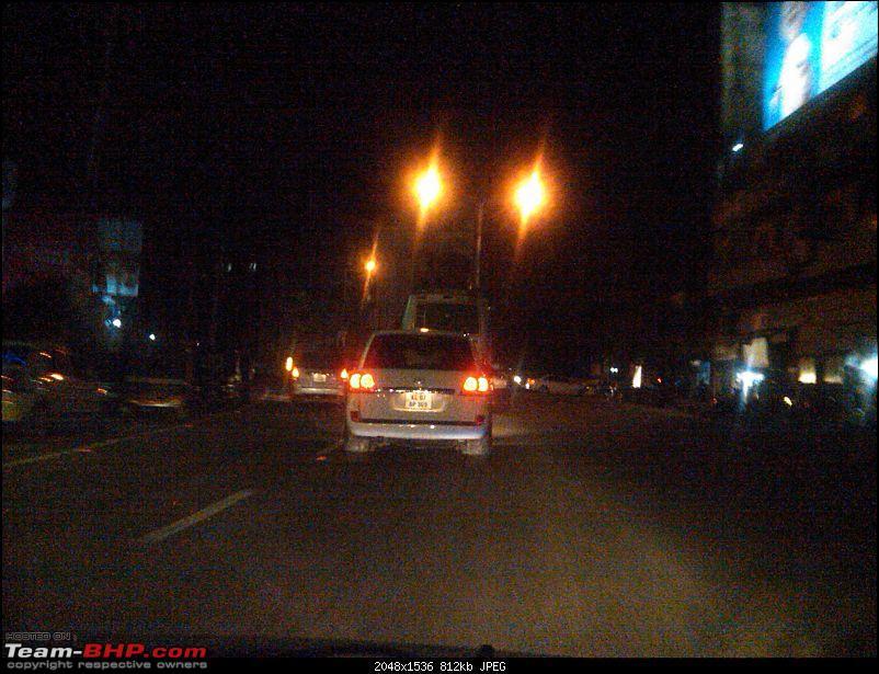 Supercars & Imports : Kerala-img01188201111192159.jpg