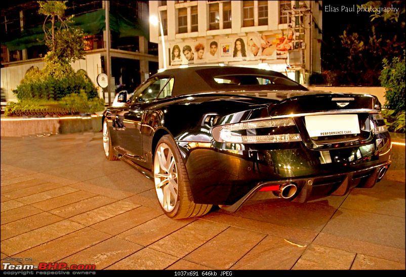 Supercars & Imports : Bangalore-img_4540.jpg